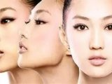 R2PL光子嫩肤仪的应用|激光美容术后的注意事项