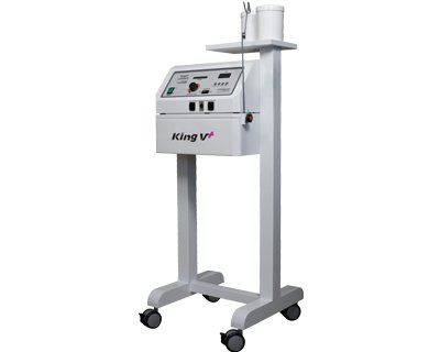 D·H/肯波迪毛囊活化仪 - 1